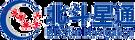 北斗星通logo.png