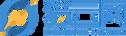 猎云网logo.png