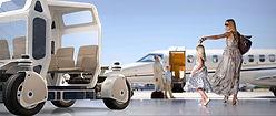 Vehicles Airport2压缩.jpg