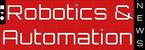 ROBOTICS & AUTOMATION .png