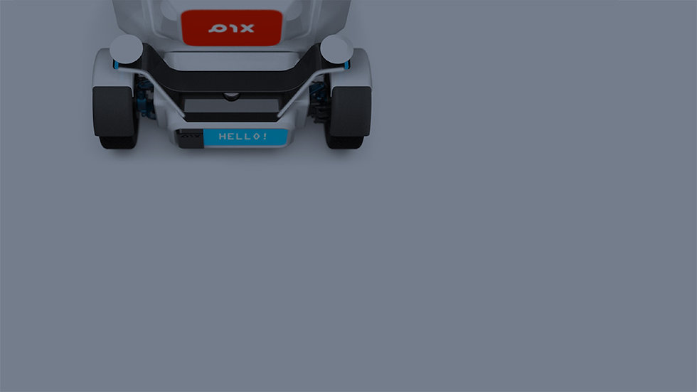 pixbot7-s.jpg