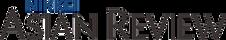 asia.nikkei logo.png
