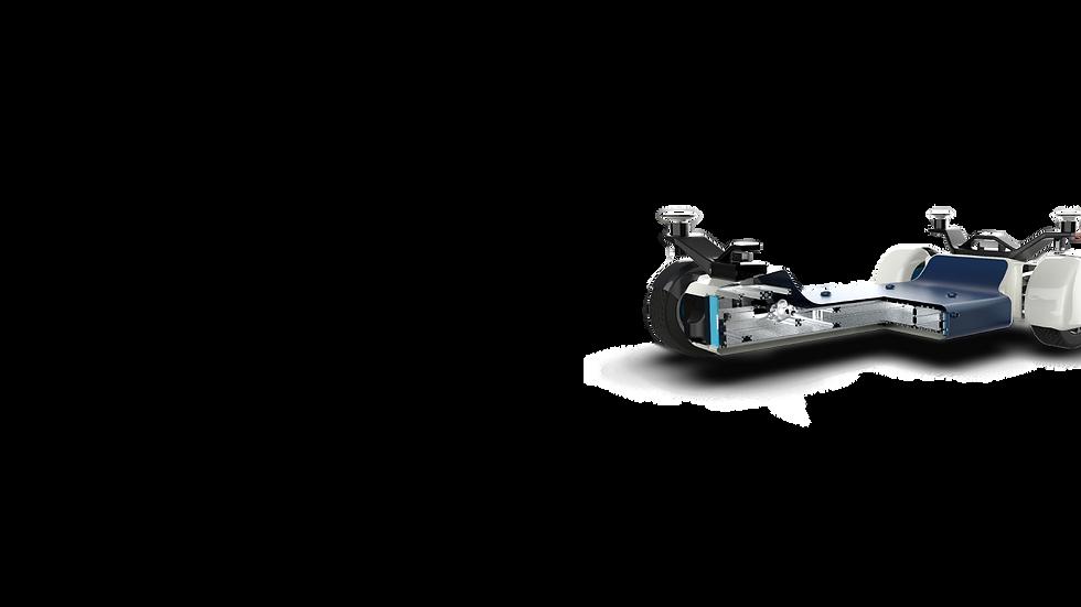 pixbot5_画板 1.png