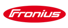 fronius-14.png
