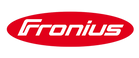 fronius-14.png