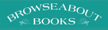 browseabout-books-logo.jpg