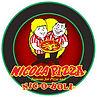 Nicola Pizza 2.jfif