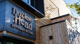 dogfish-brewings-and-eats-rehoboth.jpg