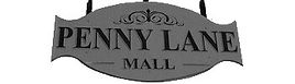 penny-lane-mall.jpg