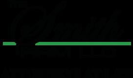 TSF_Logo_Trans (002).png