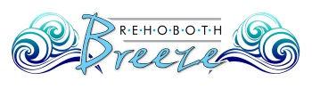 rehoboth-breeze-logo.jpg