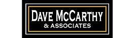 mccarthy-and-associates.jpg