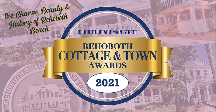 Cottage & Town 2021 Logo.png