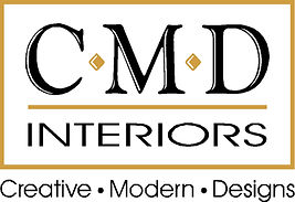 cmd-interiors-logo.jpg