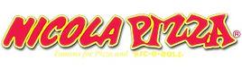 nicola-pizza-logo.jpg