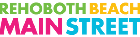 logo-slim.png