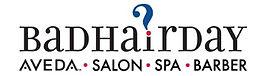 bad-hair-day-logo.jpg