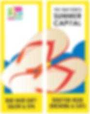 Banner Sandal.JPG