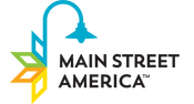main-street-america-transparent-logo.png