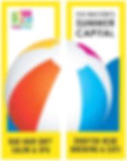 Banner Ball.JPG