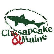 Chesapaeak and Maine.jpg