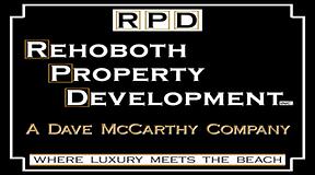 rehoboth-property-development-new-logo.p