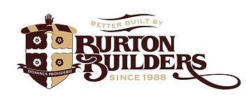 Burton Builders logo.jpg