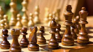 Chess and Esports - appearance on Front Office Sports