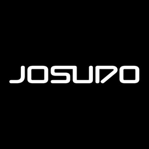 Josudo Valuation