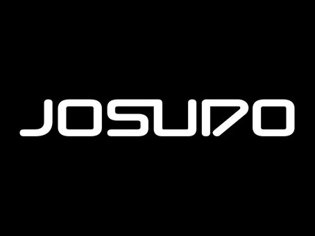 Josudo Valuation