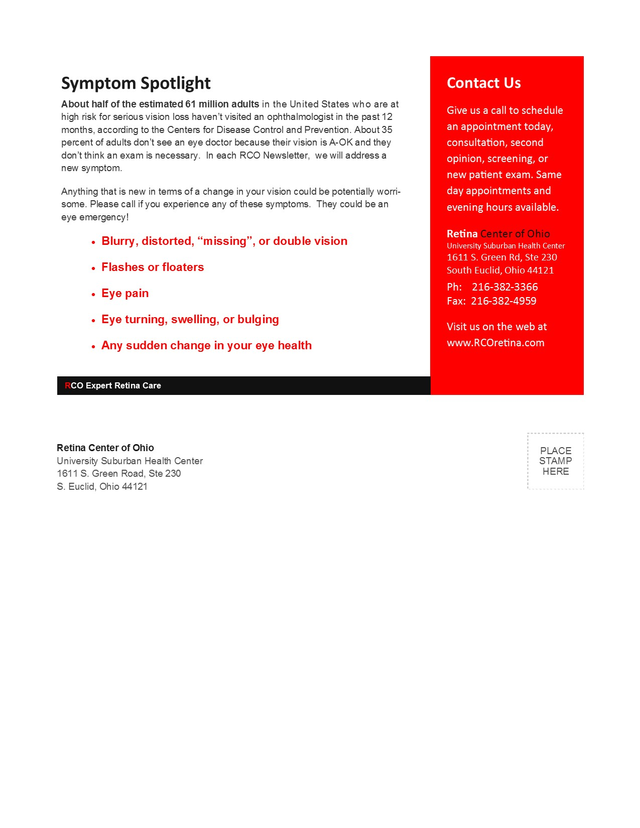 Newsletter Page 4