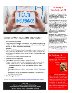 Newsletter Page 2 - 02-13-17