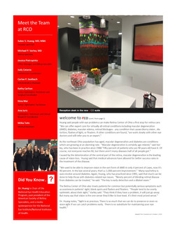 Newsletter Page 3