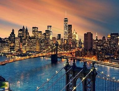 New York escorts and night life.jpeg