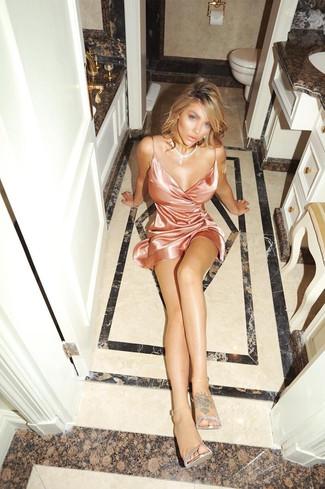 Jessica Best Elite Escort New York Blonde