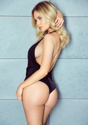 Blair Blonde Best Escort New York 100% Real Pics