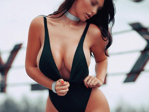 Victoria New York Escort