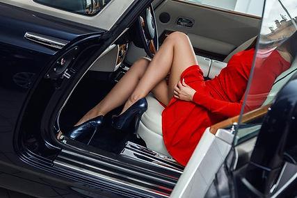 Why do many elite escorts choose NYC.jpe