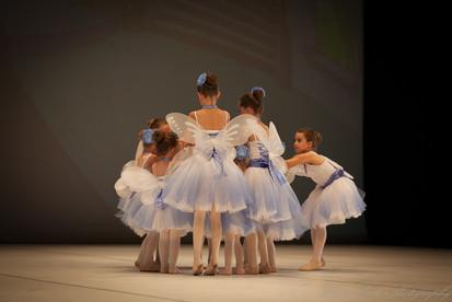 2018-06-22 Ophelia_Piri Ballet LR RS-225