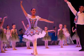 2018-06-22 Ophelia_Piri Ballet LR RS-208