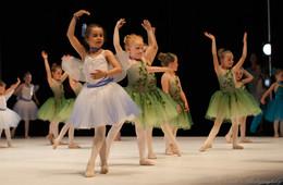 2018-06-22 Ophelia_Piri Ballet LR RS-237