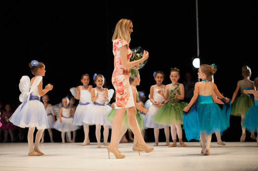 2018-06-22 Ophelia_Piri Ballet LR RS-245
