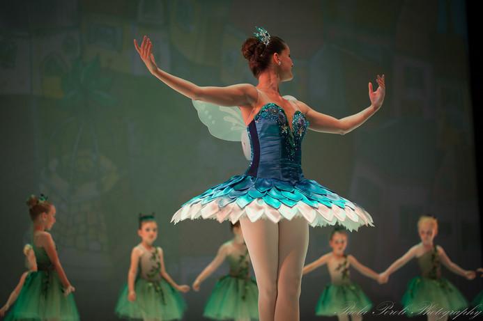 2018-06-22 Ophelia_Piri Ballet LR RS-207