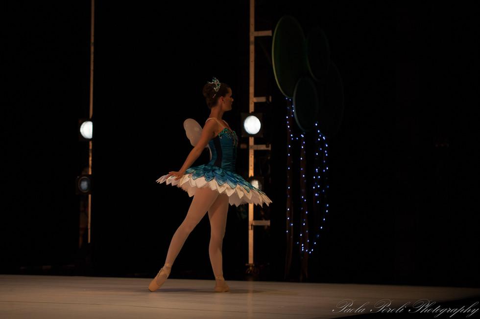 2018-06-22 Ophelia_Piri Ballet LR RS-194