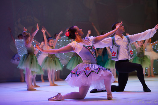 2018-06-22 Ophelia_Piri Ballet LR RS-215