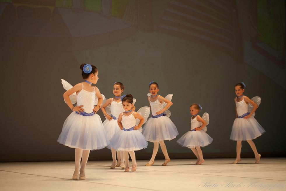 2018-06-22 Ophelia_Piri Ballet LR RS-222