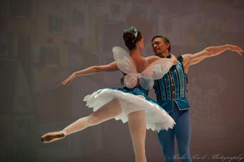 2018-06-22 Ophelia_Piri Ballet LR RS-205
