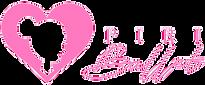 Logo%20White%20background%20Pink%20colou