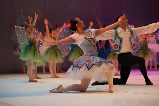 2018-06-22 Ophelia_Piri Ballet LR RS-214