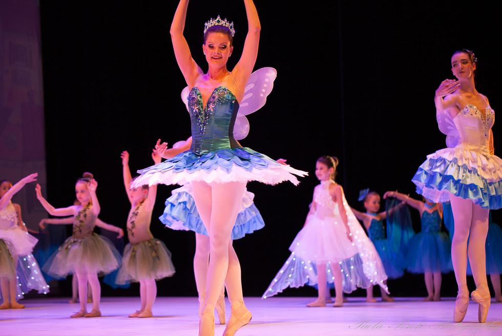 2018-06-22 Ophelia_Piri Ballet LR RS-212